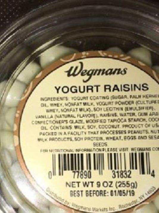 636578495731479262-wegmans-raisins.jpg