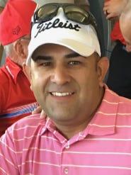 Dan Perez