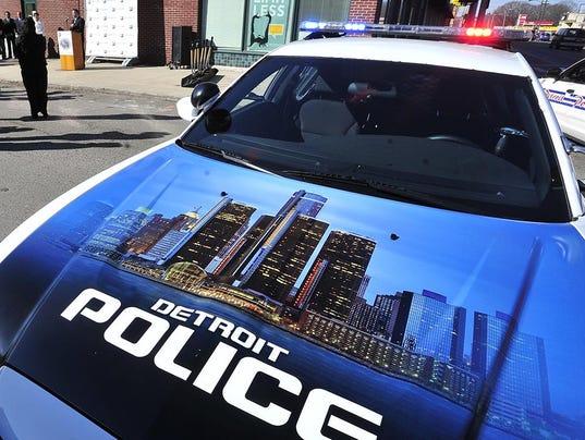636167880412801493-DPD-police-car.jpg
