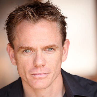 Comedian Christopher Titus to perform at Louisville's Bomhard Theater
