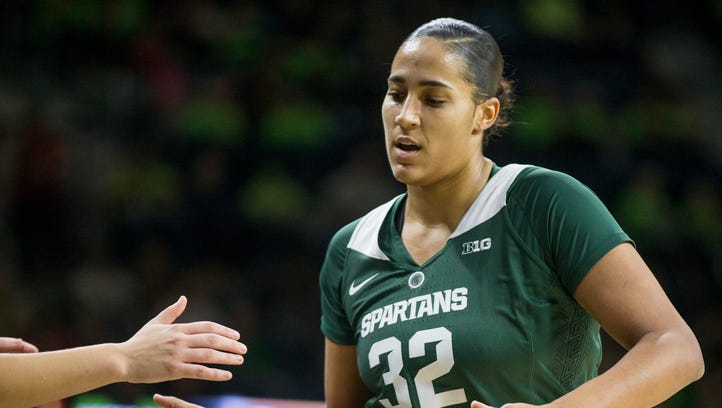 MSU women advance in WNIT, host another game Monday