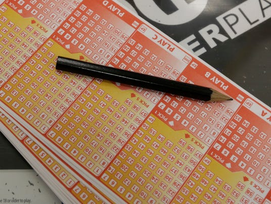 AP_Powerball_Lottery