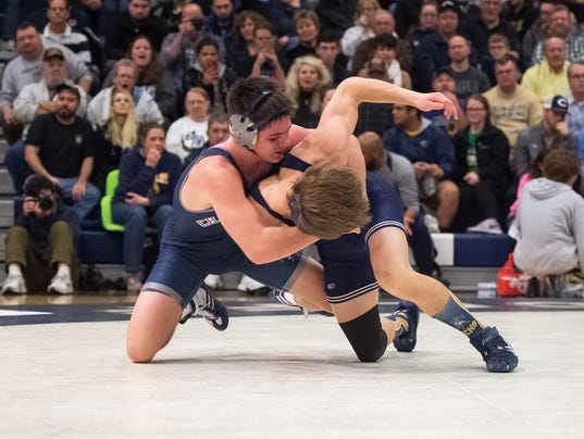 CPO-NHG-013117-CHAMBERSBURG-DISTRICT-WRESTLING-01