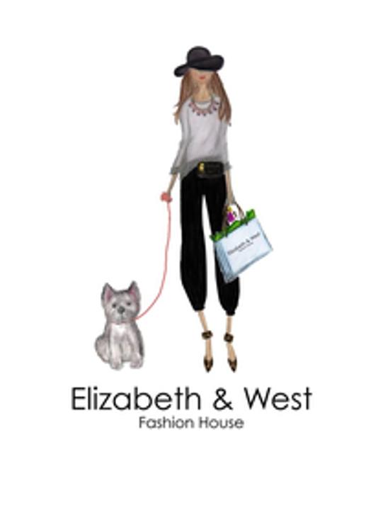 elizabeth-west-fashion.png