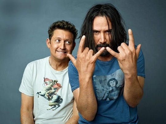 ENTER-MOVIE-BILL-TED-MCT