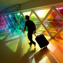 Airfare shopper's guide: Flight deals from Miami/Fort Lauderdale