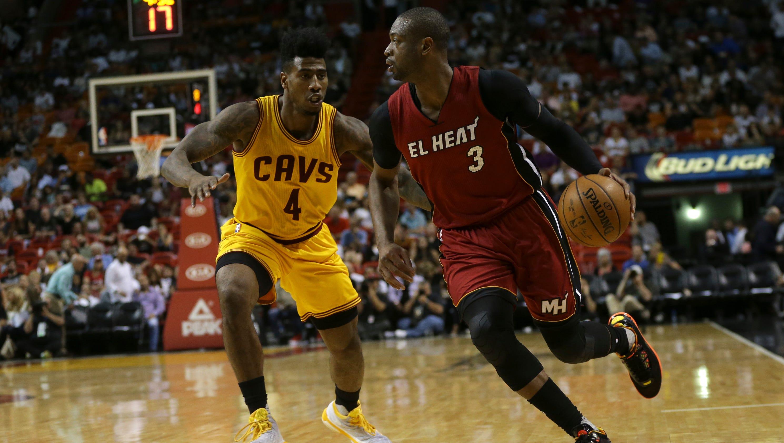 http://www.gannett-cdn.com/-mm-/49eaba904552dd99c2695aa7156da9cc68f4d610/c=0-117-3461-2072&r=x1683&c=3200x1680/local/-/media/2016/03/19/USATODAY/USATODAY/635940269564734279-AP-Cavaliers-Heat-Basketball.jpg
