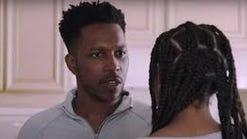"""Leslie Odom, Jr. stars in """"Love in the Time of Corona."""""""