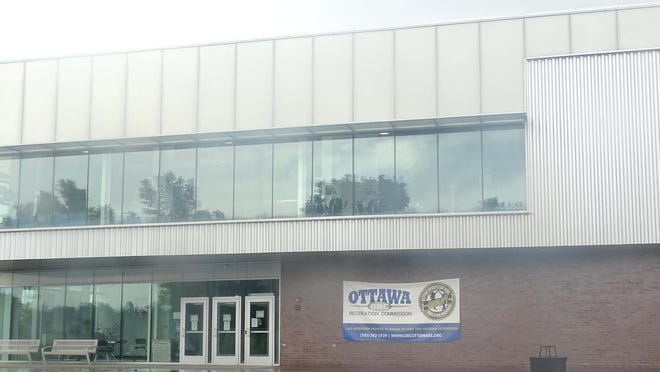 The Ottawa Recreation Commission has a new youth scholarship program for USD 290 patrons.