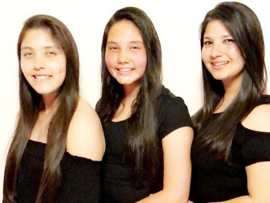 0314-ynmc-women-build-FARIAS-Family.jpg