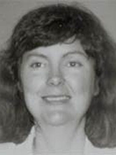 Woman reported missing   VICTIM: Susan Cassell   DATE: