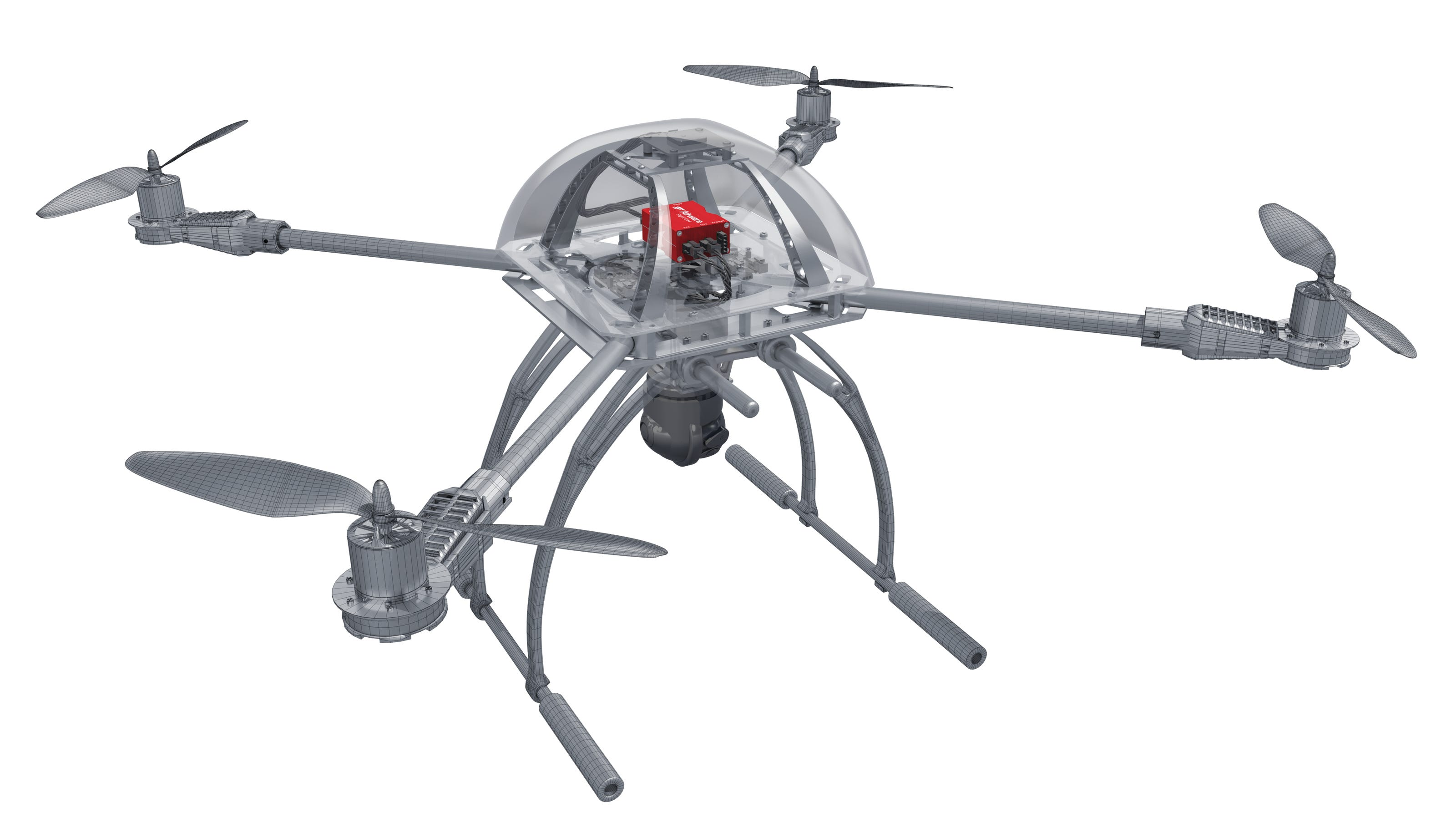 635647152955048486-airware-powered-quadrotor-model-cam-01