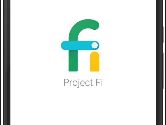 635653093030854332-ProjectFi