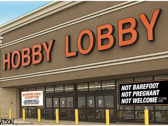 Hobby lobby cartoon.jpg