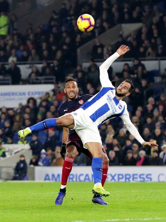 Britain_Soccer_Premier_League_61994.jpg