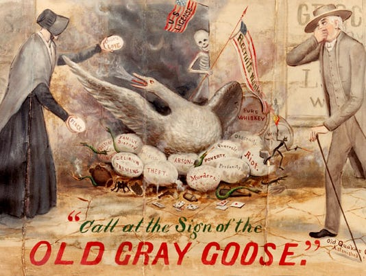 636349464980157520-call-at-the-sign-of-the-old-gray-goose.jpg