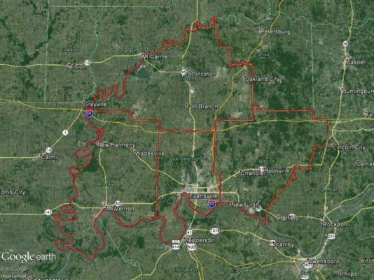 regionalcities.jpg