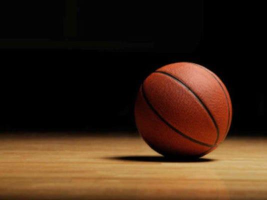 prepzone+basketball_1428455371276_16336788_ver1.0_640_480.jpg