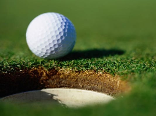 prepzone+golf+ball_1428455557678_16340501_ver1.0_640_480.jpg
