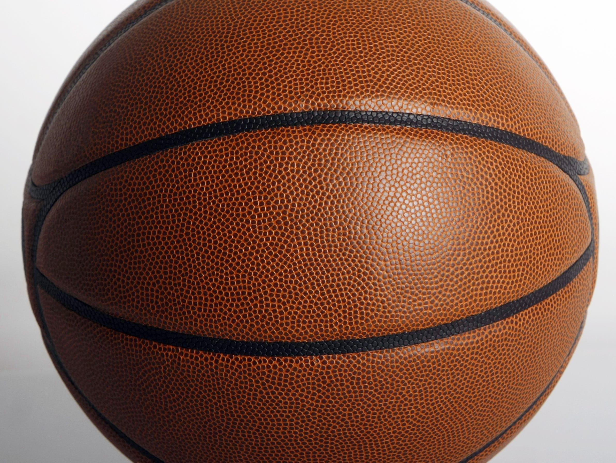 neelyville girls Varsity and jv girls basketball vs warsaw thursday  basketball icon hs  basketball girls vs walnut grove  skyline hs basketball girls 57 - 63 neelyville .