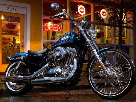 harley-davidson-sportster-seventy-two-source-hog_large.jpg