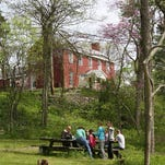 Gallery | Indiana Frontier Experience