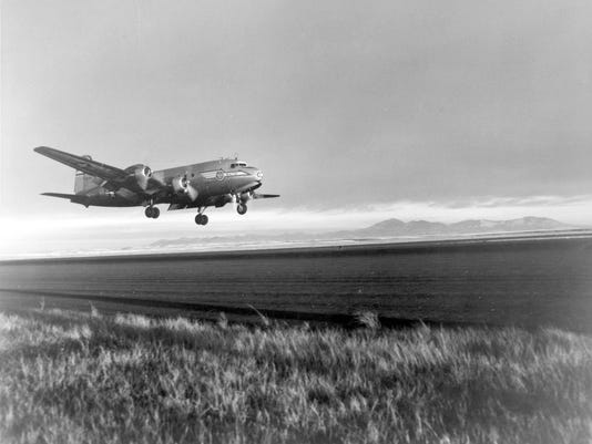 -frg.9-28 berlin airlift 1.jpg_20090922.jpg