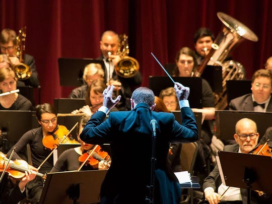 The Salem Symphony has called it quits after a year and a half.