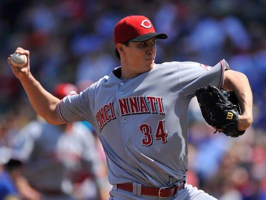 Reds Cubs Baseball_Jenk (1)