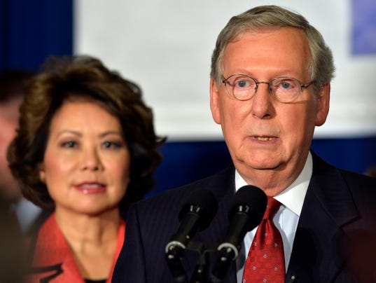 mcconnell-chao