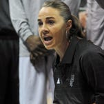 Becky Hammon becoming one of NBA's top coaching prospects