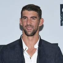 Fans are legitimately upset that Michael Phelps didn't race a real shark