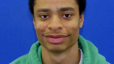 Columbia Mall shooting suspect Darion Marcus Aguilar, 19, of Hollywood Road in College Park.
