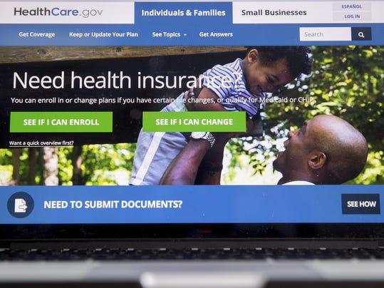 Health Overhaul Q&A