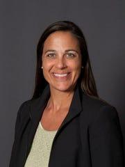 Karen Lommel
