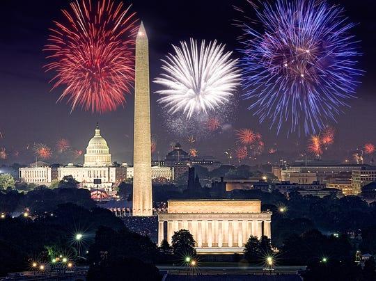 XXX_capitol-4th-fireworks-5227-