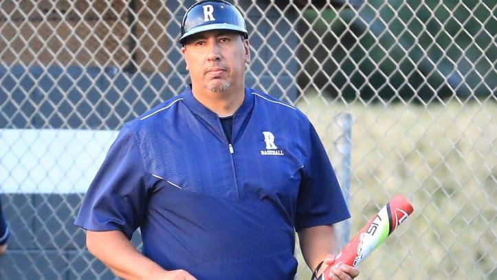 Hydash investigation continues as Redwood baseball season ends