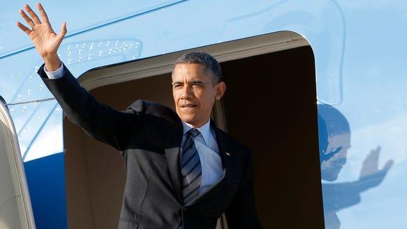 AP Obama_050
