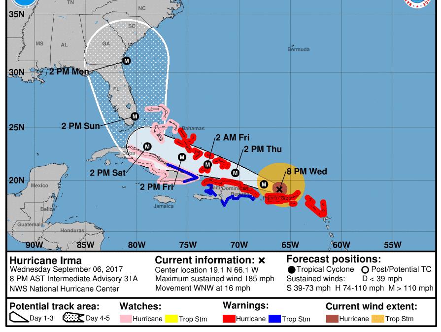 Hutchinson Island Florida Map.Hutchinson Island Florida Map Www Topsimages Com