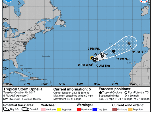 636432599893644878-ophelia-cone-1010-5pm.png