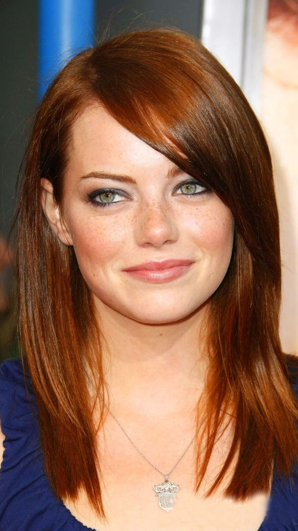 6 Things To Consider Before A Major Hair Color Change