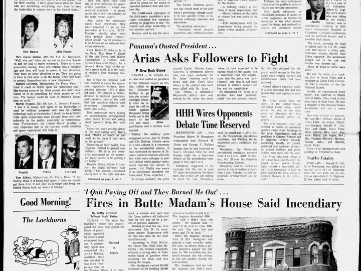 Great_Falls_Tribune_Mon__Oct_14__1968_