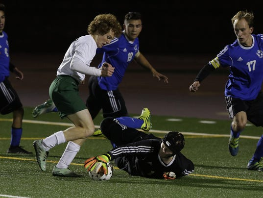 636119965532831322-SECONDARY-North-West-soccer.jpg