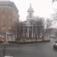 LIVE: Watch the snowstorm in Chambersburg