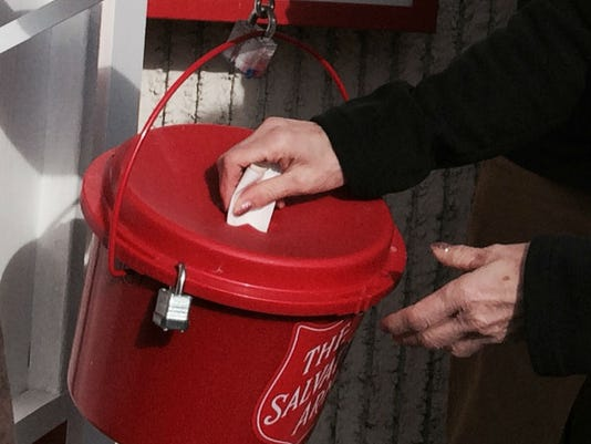 red kettle campaign.JPG