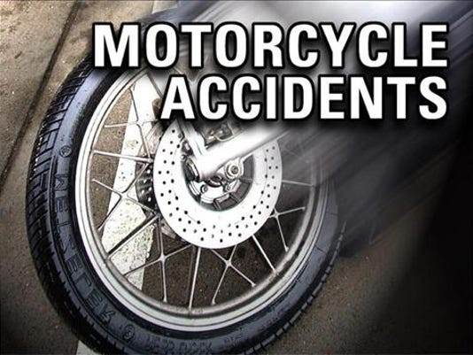 130523080052_motorcycle-accident