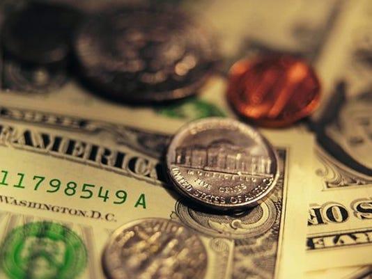 Generic+Money