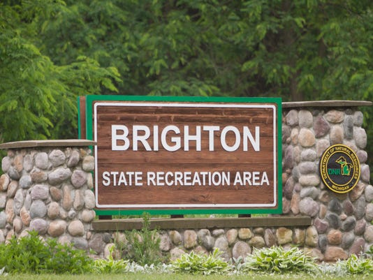 Brighton-State-Recreation-Area.jpg