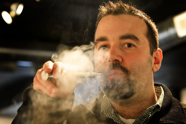 The best e cigarettes