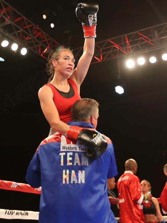 636229886449523511-Boxing-Han-1.jpg